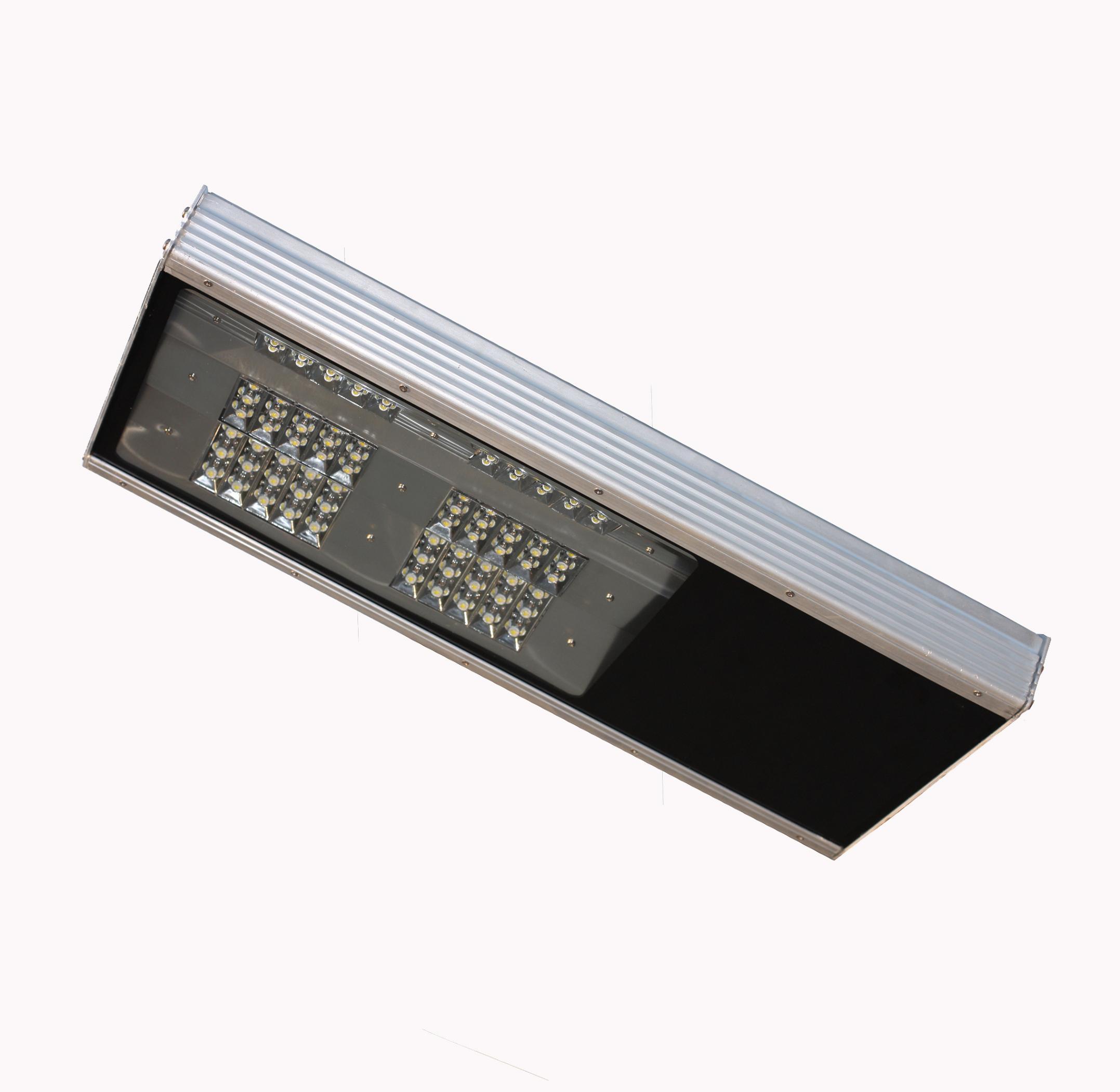 一体化灯型150W