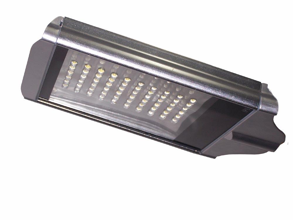 一体化灯型100W