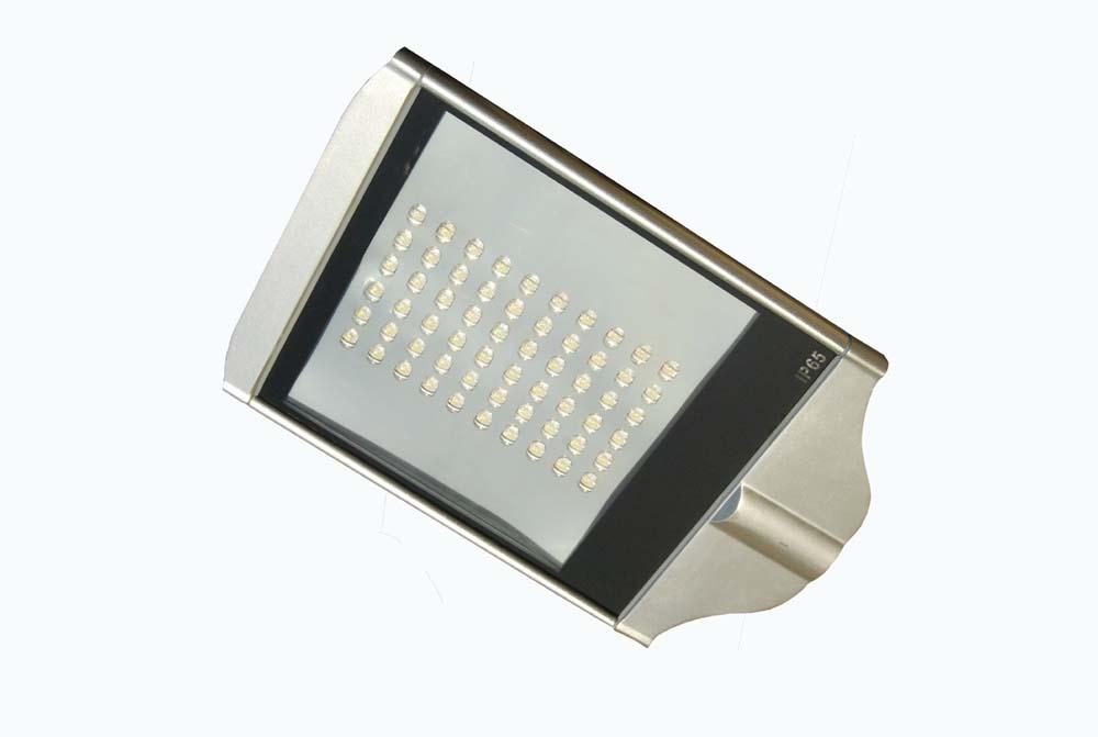 一体化灯型60W