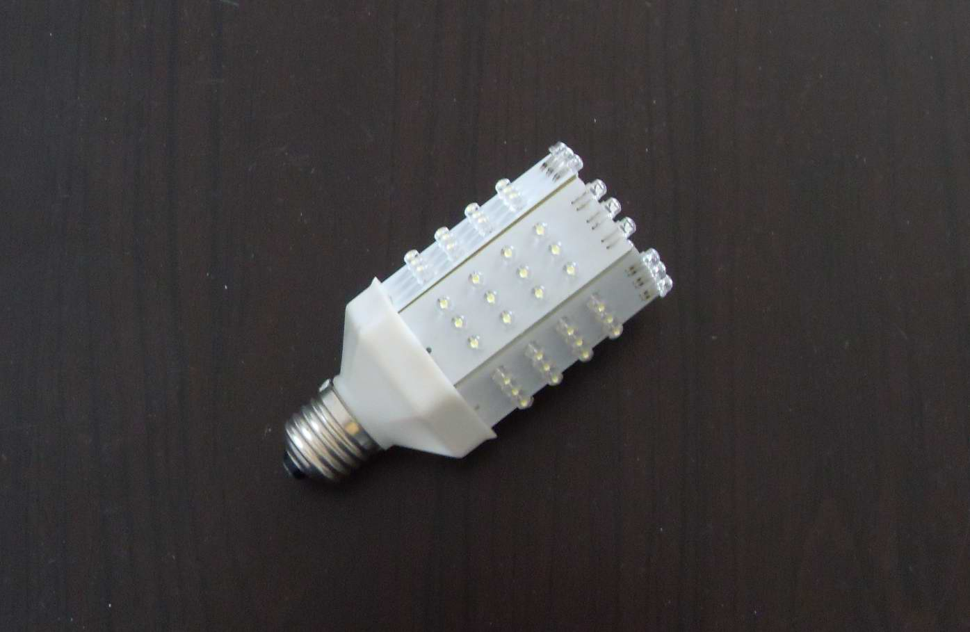 3WLED筒灯
