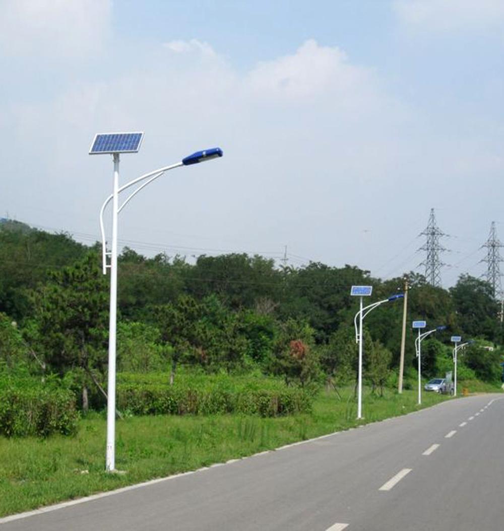 太阳能路灯QN-A04