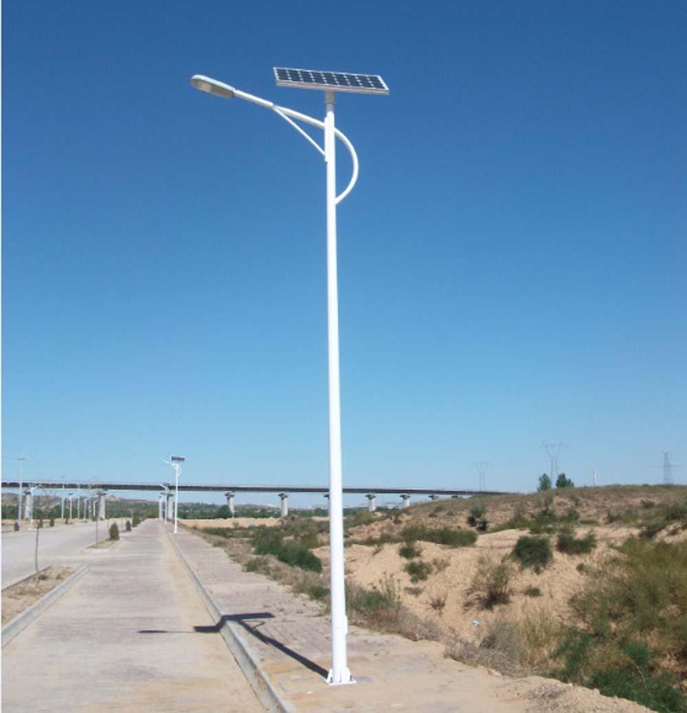 太阳能路灯QN-A05