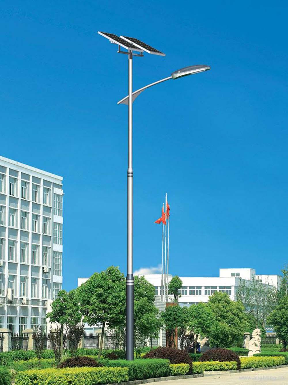 太阳能路灯QN-A21
