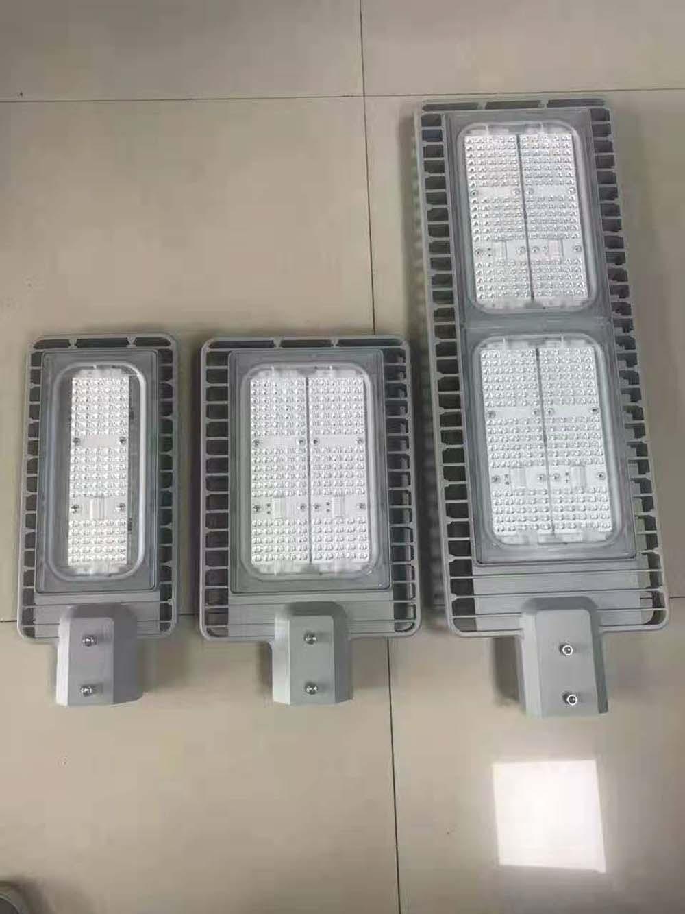 飞利浦型LED路灯灯头
