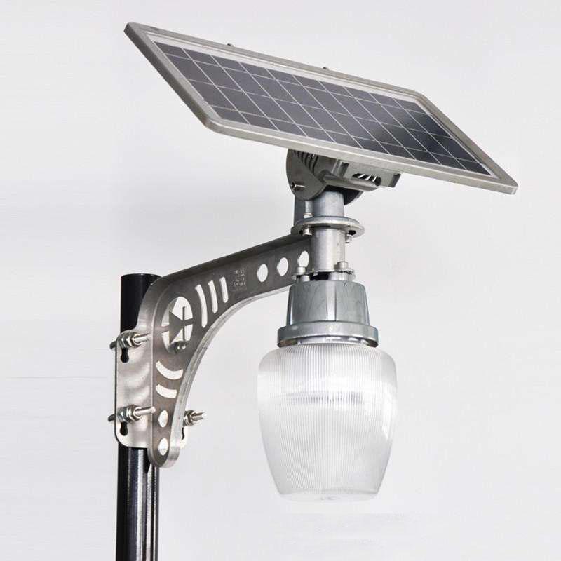 特价太阳能苹果灯