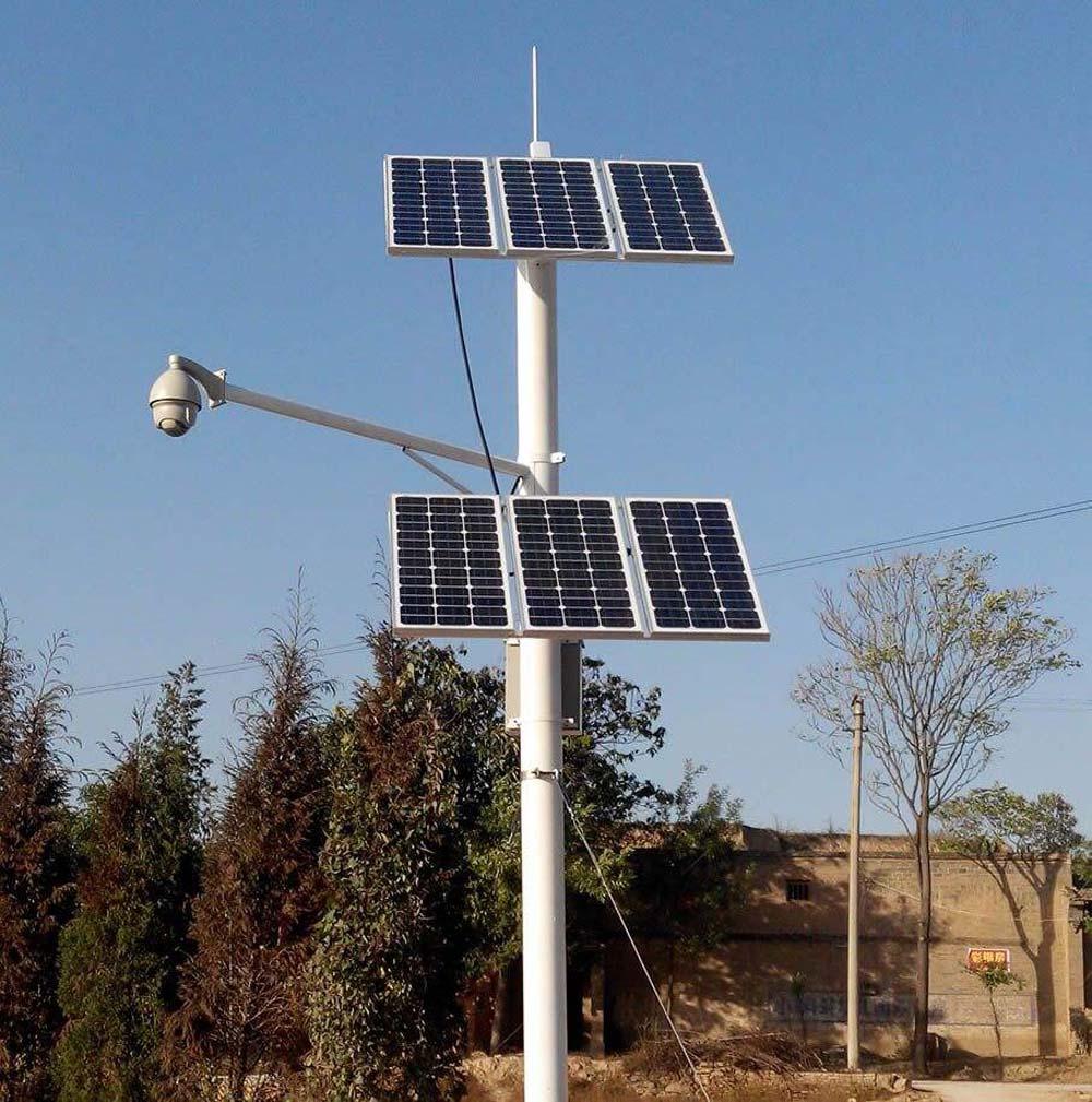 led太阳能路灯使用注意哪些问题